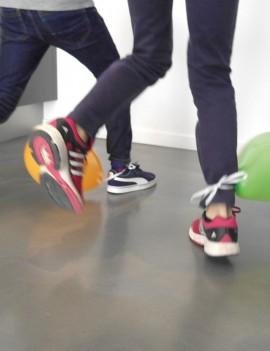 jeu pop ballons